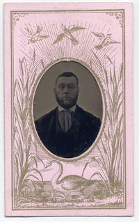 tintypes dating site