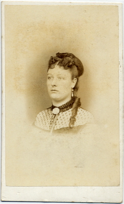 G Diviani carte de visite photo 1