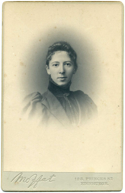 Type 395 cabinet card