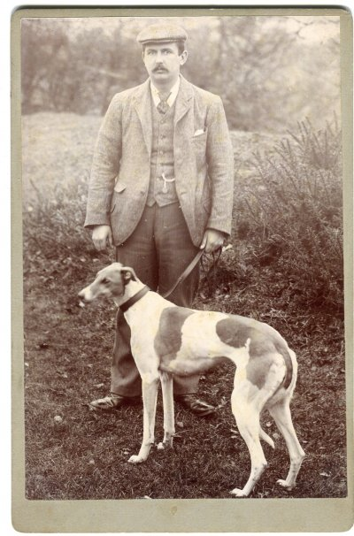 08-Working-dog-cabinet-card-1900s-Itinerant