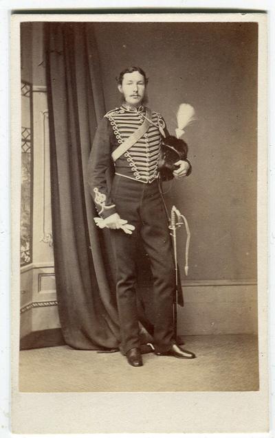 1868-Major-Barry-Domvile-R-A-cdv-c1868-London-96dpi