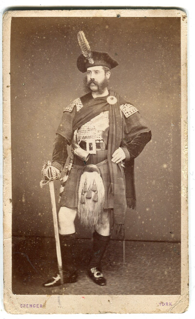 1875-Scottish-soldier-cdv-c1875-York-96dpi