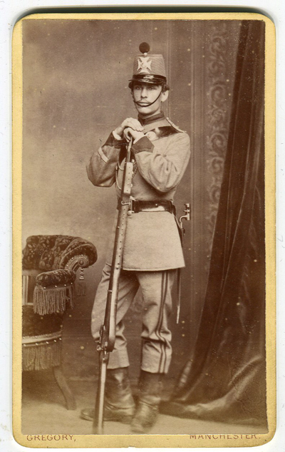 1878-Soldier-with-rifle-cdv-c1878-Manchester-96dpi