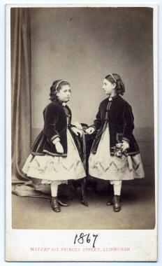 1867 03