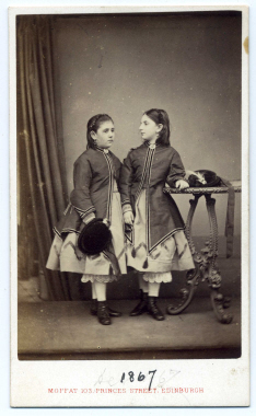 1867 04