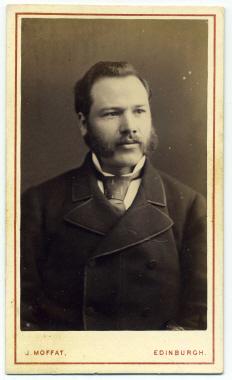 1878 05