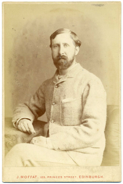 Type 375 cabinet card