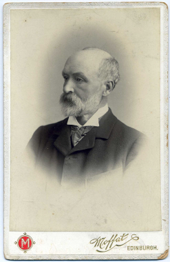 Type 406 cabinet card