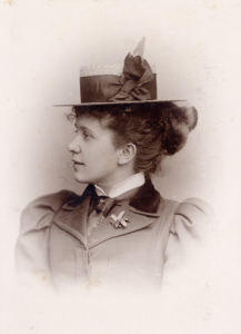 Victorian Image Collection Sample 4