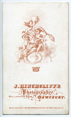 John Hinchcliffe Image 103