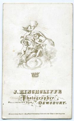 John Hinchcliffe Image 105