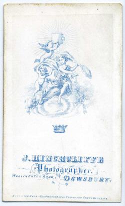 John Hinchcliffe Image 107