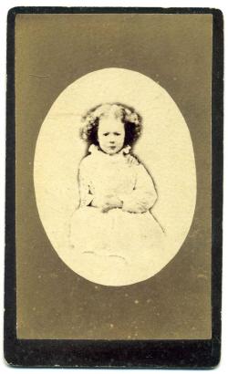 John Hinchcliffe Image 126