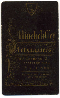 John Hinchcliffe Image 127