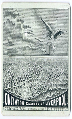 John Hinchcliffe Image 137