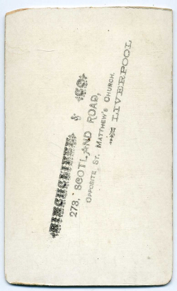 John Hinchcliffe Image 156