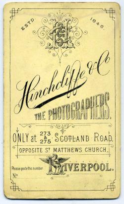 John Hinchcliffe Image 158