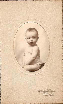 John Hinchcliffe Image 167