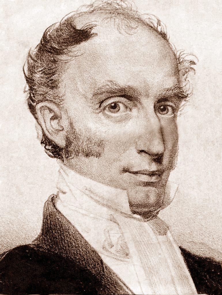 Ernest Donald, Ernest repaired portrait no2