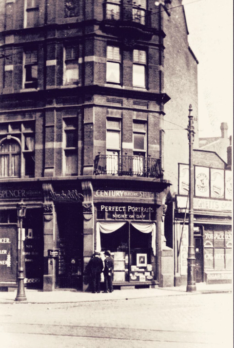 22 London Road Leicester 1916, 96dpi